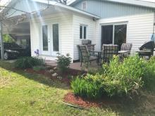 House for sale in Plessisville - Paroisse, Centre-du-Québec, 536A, Route  265 Nord, 12438973 - Centris.ca