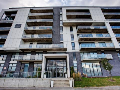 Condo for sale in Chomedey (Laval), Laval, 4001, Rue  Elsa-Triolet, apt. 701, 19429539 - Centris