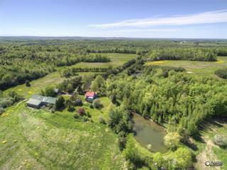 Cottage for sale in Cleveland, Estrie, 144, Chemin  Kingsey-Townline, 10815969 - Centris.ca