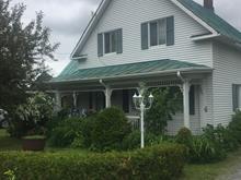 Maison à vendre à Saint-Patrice-de-Sherrington, Montérégie, 392, Rue  Saint-Patrice, 26237392 - Centris.ca