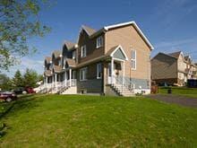Maison à vendre à Beaumont, Chaudière-Appalaches, 121, Rue  Charles-Couillard, 21313122 - Centris.ca