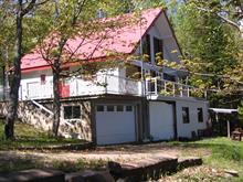 House for sale in Saint-Aubert, Chaudière-Appalaches, 32, Chemin  Robichaud, 24645377 - Centris.ca