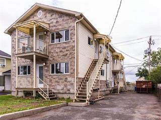 Quadruplex for sale in Gatineau (Gatineau), Outaouais, 59, Rue  Cousineau, 17712928 - Centris.ca