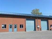 Industrial unit for sale in Salaberry-de-Valleyfield, Montérégie, 566, Rue  Cardinal, suite 140, 18159675 - Centris