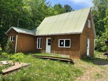Maison à vendre à Sainte-Ursule, Mauricie, 260, Route  Joseph-A, 19742659 - Centris.ca