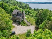 Maison à vendre à Lac-Simon, Outaouais, 125, Chemin du Ruisseau, 23134212 - Centris.ca