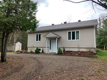 Maison à vendre à Saint-Michel-des-Saints, Lanaudière, 1150, Chemin  Rondeau, 21686948 - Centris.ca