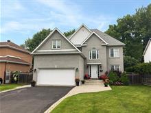 Maison à vendre à Kirkland, Montréal (Île), 101, Chemin de l'Anse-à-l'Orme, 11590965 - Centris