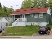 Maison à vendre à Baie-Comeau, Côte-Nord, 66, Avenue  Le Gardeur, 18858026 - Centris.ca