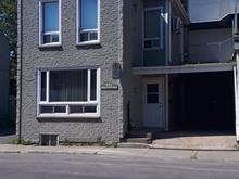 Maison à vendre à La Cité-Limoilou (Québec), Capitale-Nationale, 291, 6e Avenue, 15402778 - Centris.ca