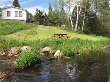 Maison à vendre à Saint-Zénon, Lanaudière, 1400, Chemin du Lac-Saint-Stanislas Nord, 28136969 - Centris.ca