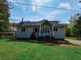 Cottage for sale in Duhamel, Outaouais, 1133, Route  321, 26644160 - Centris.ca