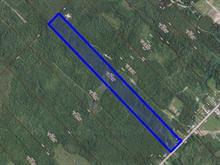 Terre à vendre à Saint-Just-de-Bretenières, Chaudière-Appalaches, 93, Route  204, 12082244 - Centris.ca