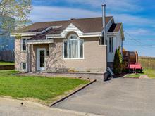 House for sale in L'Ange-Gardien (Capitale-Nationale), Capitale-Nationale, 183, Rue  Lépine, 23903899 - Centris.ca
