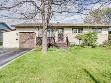 Maison à vendre à Gatineau (Gatineau), Outaouais, 17, Rue  Lafontaine, 23111820 - Centris