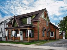 House for sale in Saint-Jean-de-Matha, Lanaudière, 46, Rue  Principale, 25979651 - Centris.ca