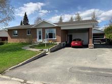 House for sale in Ville-Marie, Abitibi-Témiscamingue, 15, Rue  Létourneau, 23712082 - Centris.ca