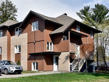 Condo for sale in Rawdon, Lanaudière, 3150, Rue des Bois-Francs, 18129995 - Centris