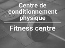 Commerce à vendre à Châteauguay, Montérégie, 279, boulevard  D'Anjou, 26046291 - Centris.ca
