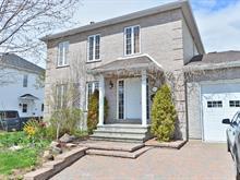Maison à vendre à Beauport (Québec), Capitale-Nationale, 543, Rue de Gomery, 14826611 - Centris