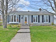 Maison à vendre à Charlesbourg (Québec), Capitale-Nationale, 159, Rue des Nations Ouest, 20115981 - Centris