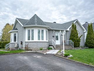 Maison à vendre à Lévis (Les Chutes-de-la-Chaudière-Ouest), Chaudière-Appalaches, 835, Rue d'Alençon, 13595165 - Centris.ca