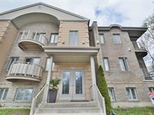 Condo for sale in Chomedey (Laval), Laval, 4191, Chemin du Souvenir, apt. 101, 16632831 - Centris
