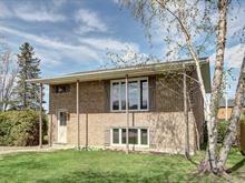 Maison à vendre à Sainte-Foy/Sillery/Cap-Rouge (Québec), Capitale-Nationale, 1089, Rue de la Rivière, 12423460 - Centris.ca