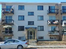 Income properties for sale in Montréal-Nord (Montréal), Montréal (Island), 6393, Rue  Dagenais, 12979078 - Centris