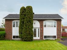 Maison à vendre à Lachenaie (Terrebonne), Lanaudière, 4268, Rue des Fleurs, 20181983 - Centris.ca
