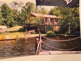 Maison à vendre à Saint-Georges, Chaudière-Appalaches, 3612, 2e Rue Nord, 12890473 - Centris.ca