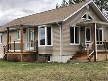 Maison à vendre à Saint-Jean-de-la-Lande, Bas-Saint-Laurent, 504, Chemin  Lamothe, 23573075 - Centris.ca