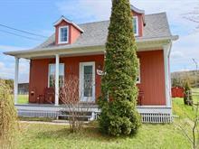 Maison à vendre à Saint-Simon (Bas-Saint-Laurent), Bas-Saint-Laurent, 346, Route  132, 19196235 - Centris.ca