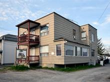 Duplex for sale in Saint-Lin/Laurentides, Lanaudière, 951 - 953, Rue  Saint-Isidore, 24849656 - Centris