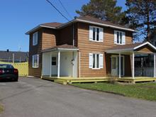 House for sale in Price, Bas-Saint-Laurent, 18, Rue  Saint-Joseph, 23080002 - Centris.ca
