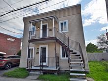 Duplex for sale in Mercier/Hochelaga-Maisonneuve (Montréal), Montréal (Island), 514 - 516, Rue  Lepailleur, 27749906 - Centris