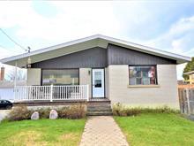 House for sale in Saint-Joseph-de-Beauce, Chaudière-Appalaches, 870, Avenue du Palais, 21099943 - Centris