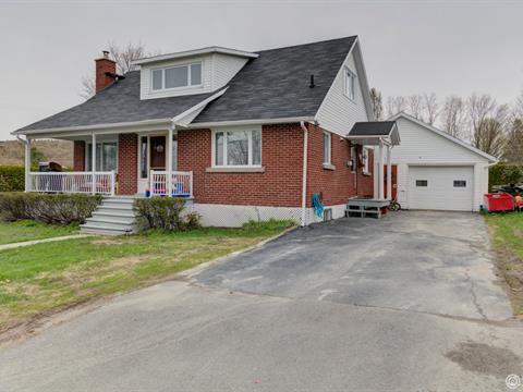 House for sale in Saint-Pierre-de-Broughton, Chaudière-Appalaches, 4, Rue  3e, 11644549 - Centris.ca