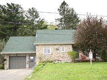 House for sale in Papineauville, Outaouais, 271, Rue de la Montagne, 14683083 - Centris.ca