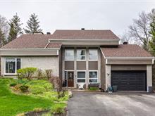 House for sale in Sainte-Adèle, Laurentides, 740, Rue des Campanules, 13368206 - Centris.ca