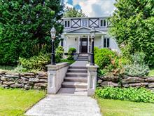 House for sale in Saint-Bernard-de-Lacolle, Montérégie, 290, Rang  Roxham, 22550373 - Centris.ca