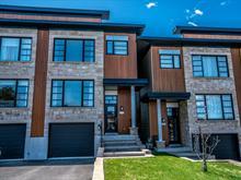 Maison à vendre à Desjardins (Lévis), Chaudière-Appalaches, 875, Rue  Armand-Matte, 20616838 - Centris.ca