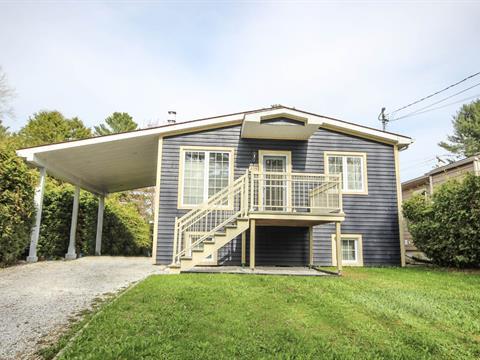 House for rent in Magog, Estrie, 205, Avenue du Parc, 19610238 - Centris.ca