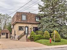 Maison à vendre à Saint-Hubert (Longueuil), Montérégie, 3416, Grand Boulevard, 16557157 - Centris