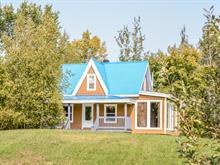 Maison à vendre à Saint-Armand, Montérégie, 215, Chemin  Solomon, 11204195 - Centris.ca