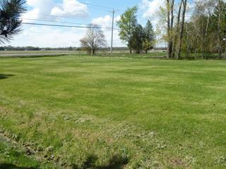 Lot for sale in Noyan, Montérégie, 1580Z, Chemin de la Petite-France, 12362002 - Centris.ca