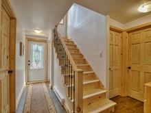 House for sale in Saint-Donat (Lanaudière), Lanaudière, 56, Chemin de la Place-Tournesol, 21503297 - Centris.ca