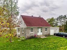 House for sale in Pontiac, Outaouais, 1673, Route  148, 17536695 - Centris.ca