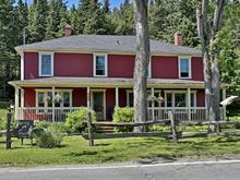 Maison à vendre à East Hereford, Estrie, 405, Rue  Principale, 25928999 - Centris.ca