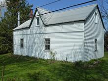House for sale in Noyan, Montérégie, 1580, Chemin de la Petite-France, 11853072 - Centris.ca